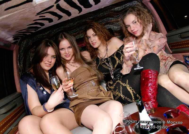 ситуацию контролировать, секс девичник русский частных порно фото