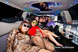 v-limuzine-v-chulkah